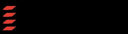 Logo Fundacji inCanto