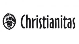 logo portalu Christianitas